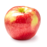 4 lbs  Apples  Price Includes 3 day Shipping