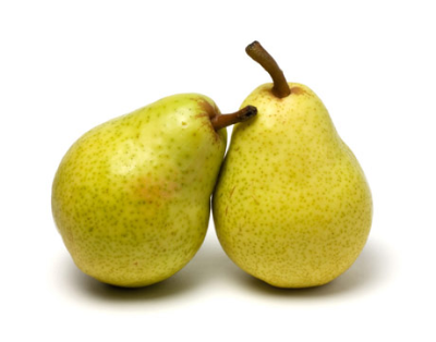 pear gift boxes