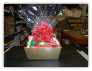 Local Wenatchee Yokel Gift Basket
