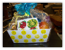 Wenatchee  Gift Basket