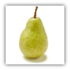 12 Pears approximately 7 lbs. Bartlett Pears Price Include 3 day Shipping