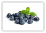 Blueberries Price Includes shipping