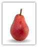Starkrimson Pears Price Includes Shipping